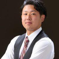 起業家.lab 代表 岡本 朋大